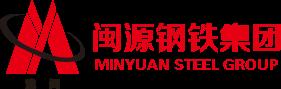 88必发官方唯一网站