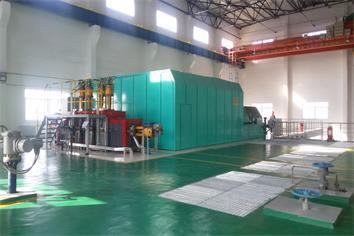 煤气发电机组_看图王.jpg