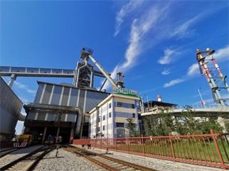 炼铁厂_20200803_084450.jpg
